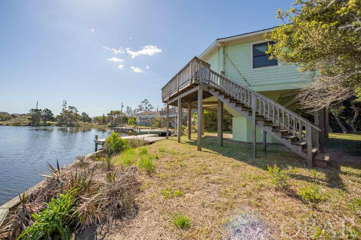 57222 Island Club Lane,Hatteras,NC 27943,2 Bedrooms Bedrooms,2 BathroomsBathrooms,Residential,Island Club Lane,100280