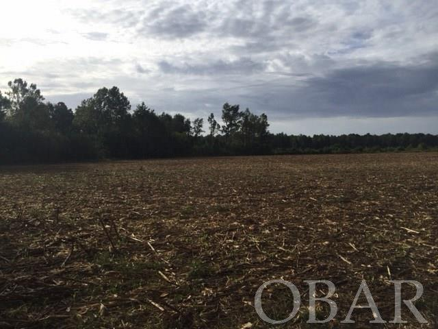857 South Mills Road,Moyock,NC 27958,Lots/land,South Mills Road,100296