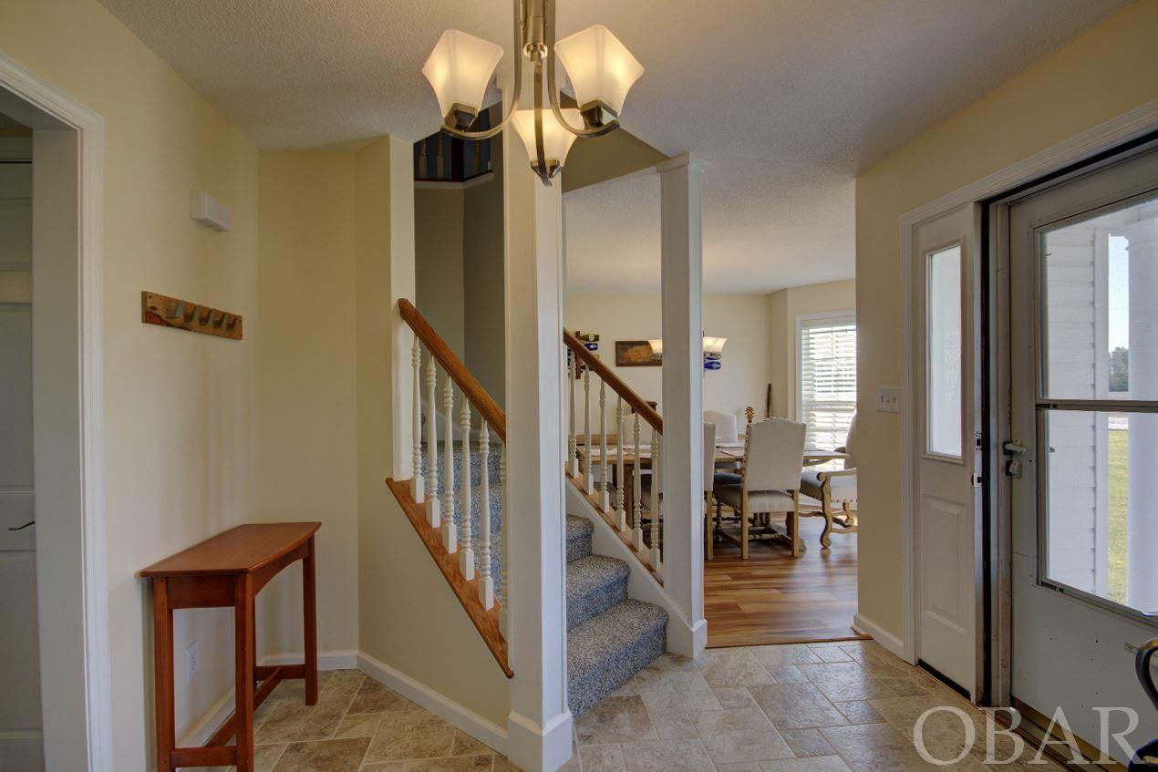 179 Baxter Lane,Moyock,NC 27958,4 Bedrooms Bedrooms,2 BathroomsBathrooms,Residential,Baxter Lane,100323