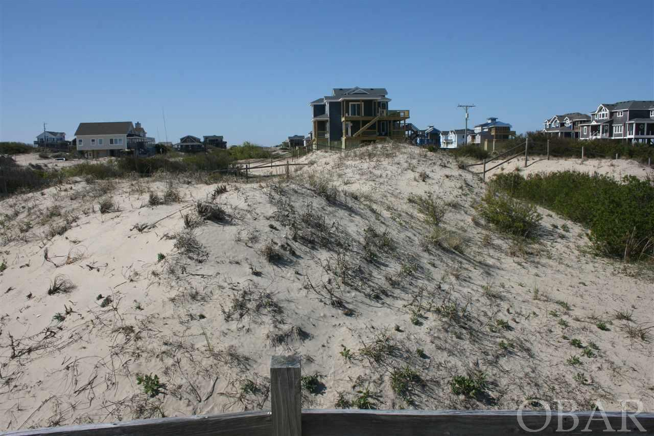 1950 Sandfiddler Road,Corolla,NC 27949,Lots/land,Sandfiddler Road,100341