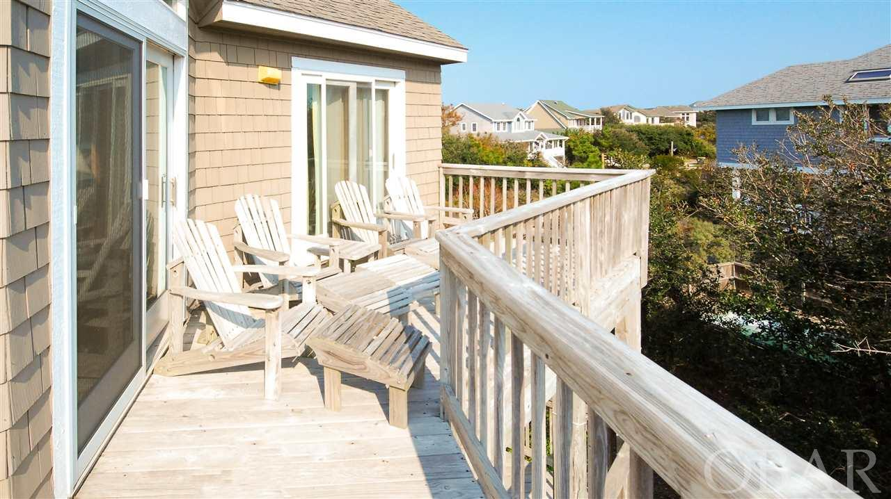 1255 Stillwind Court,Corolla,NC 27927,5 Bedrooms Bedrooms,5 BathroomsBathrooms,Residential,Stillwind Court,100352