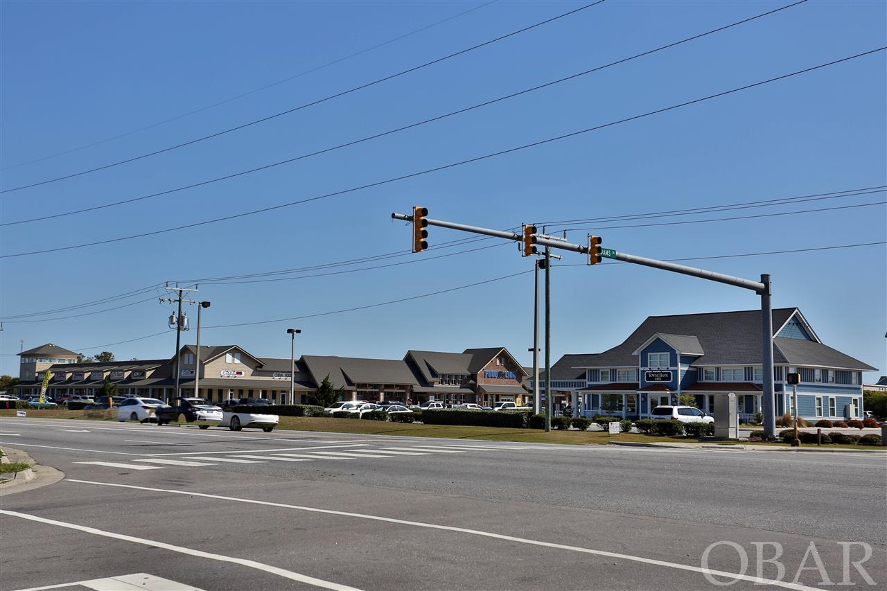 2622 Anchor Lane, Nags Head, NC 27959, 4 Bedrooms Bedrooms, ,3 BathroomsBathrooms,Residential,For sale,Anchor Lane,100370