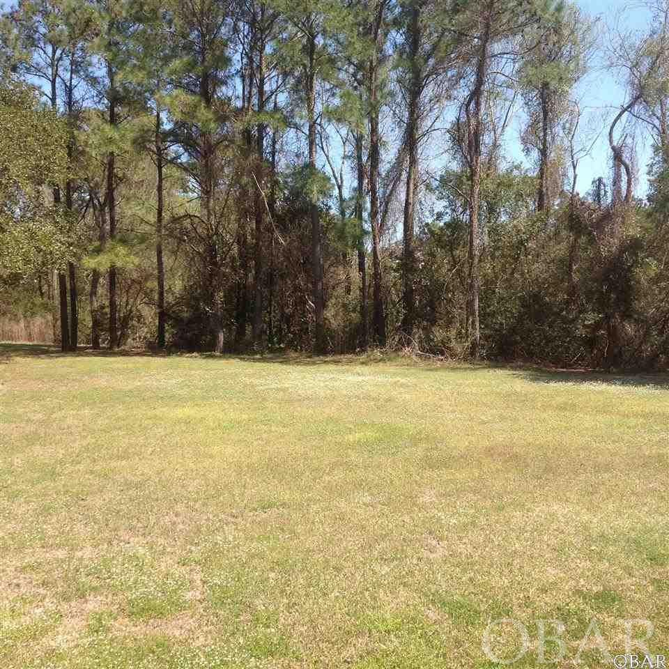 1277 Bear Foot Path,Corolla,NC 27927,Lots/land,Bear Foot Path,100371