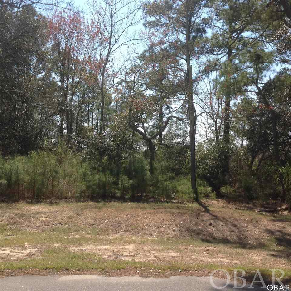 1288 Lost Lake Lane,Corolla,NC 27927,Lots/land,Lost Lake Lane,100372