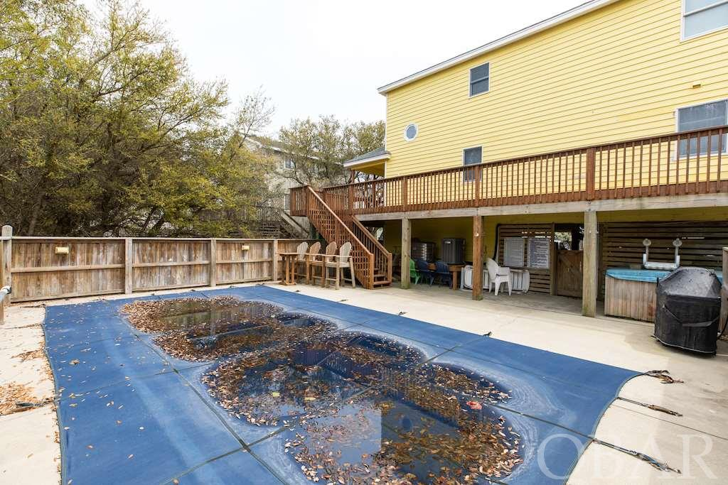 759 Lakeview Court,Corolla,NC 27927,5 Bedrooms Bedrooms,3 BathroomsBathrooms,Residential,Lakeview Court,100399