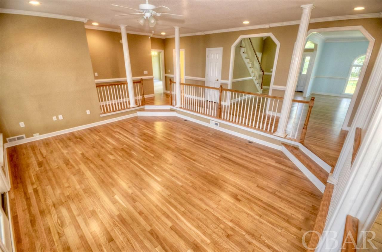 3032 Martins Point Road, Kitty Hawk, NC 27949, 4 Bedrooms Bedrooms, ,4 BathroomsBathrooms,Residential,For sale,Martins Point Road,100410