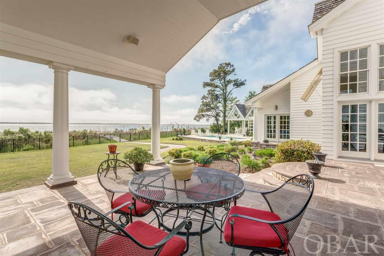5020 Martins Point Road,Kitty Hawk,NC 27949,4 Bedrooms Bedrooms,3 BathroomsBathrooms,Residential,Martins Point Road,100473