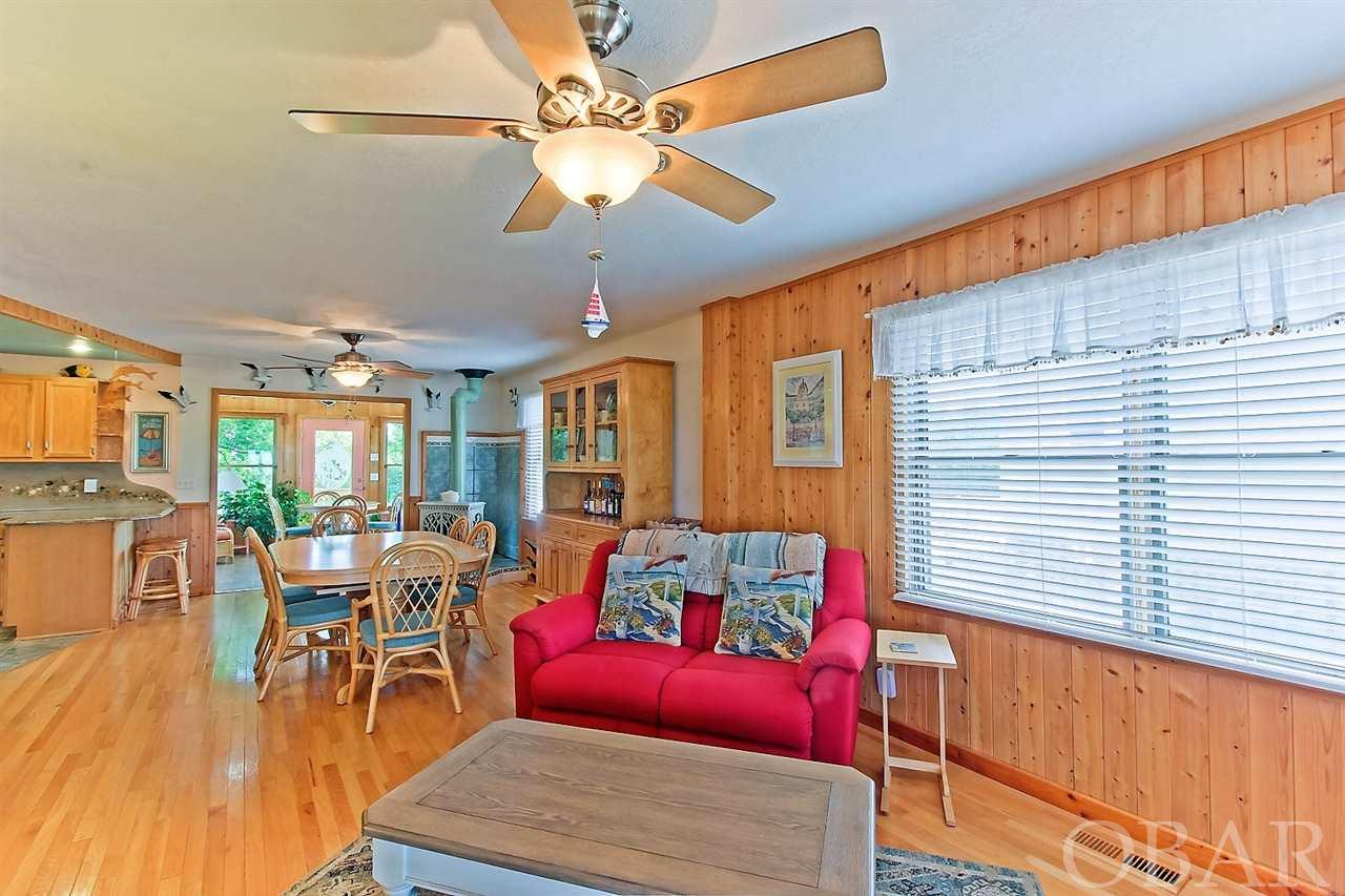 4307 Hesperides Drive,Nags Head,NC 27959,3 Bedrooms Bedrooms,2 BathroomsBathrooms,Residential,Hesperides Drive,100500