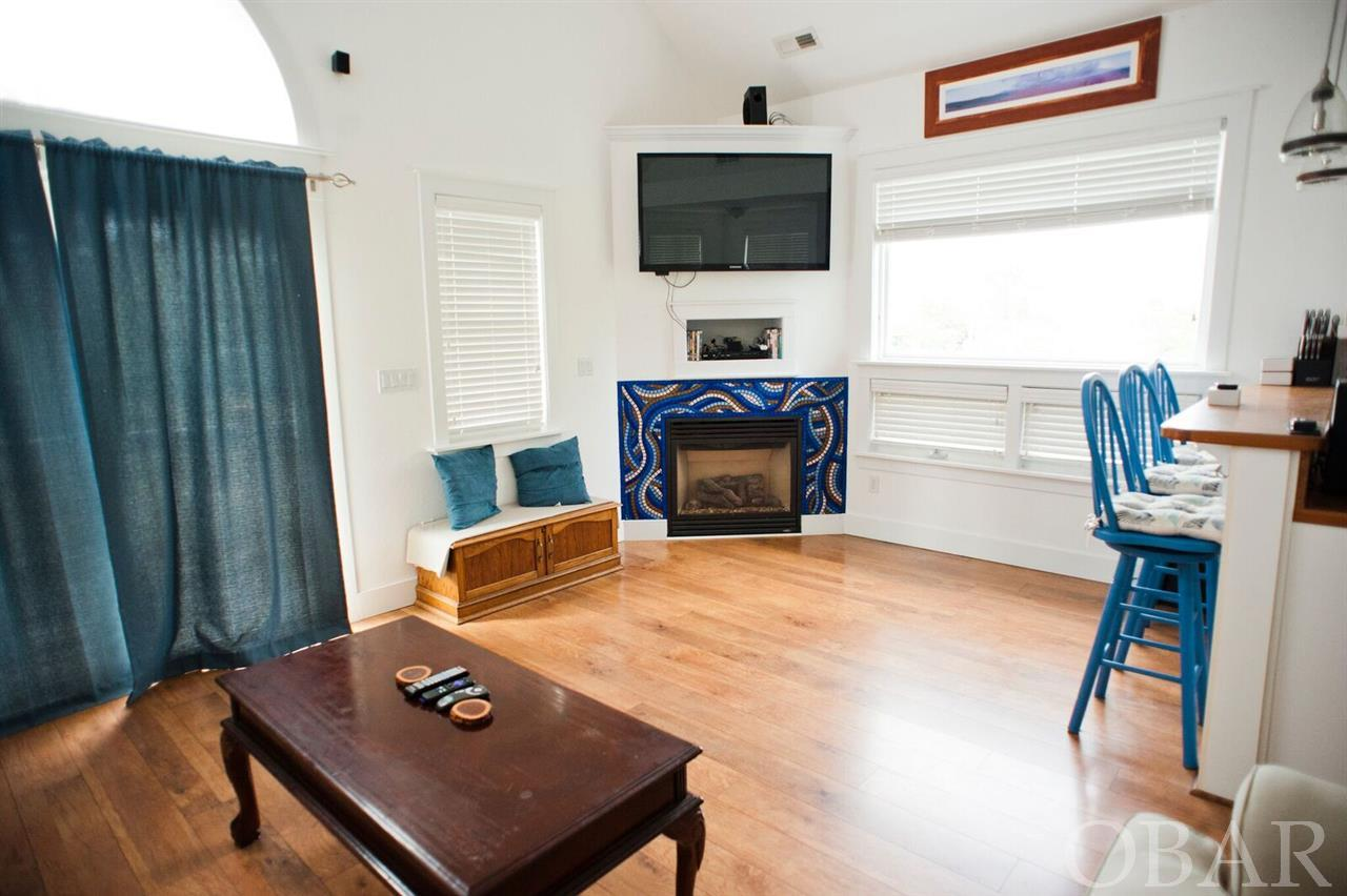 115 Oakwood Trail,Point Harbor,NC 27964,2 Bedrooms Bedrooms,2 BathroomsBathrooms,Residential,Oakwood Trail,100528