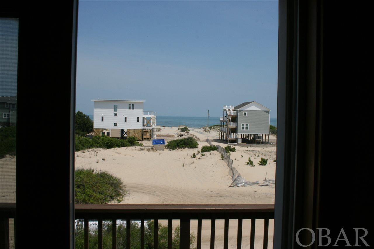 1606 Sandpiper Road,Corolla,NC 27927,3 Bedrooms Bedrooms,2 BathroomsBathrooms,Residential,Sandpiper Road,100563