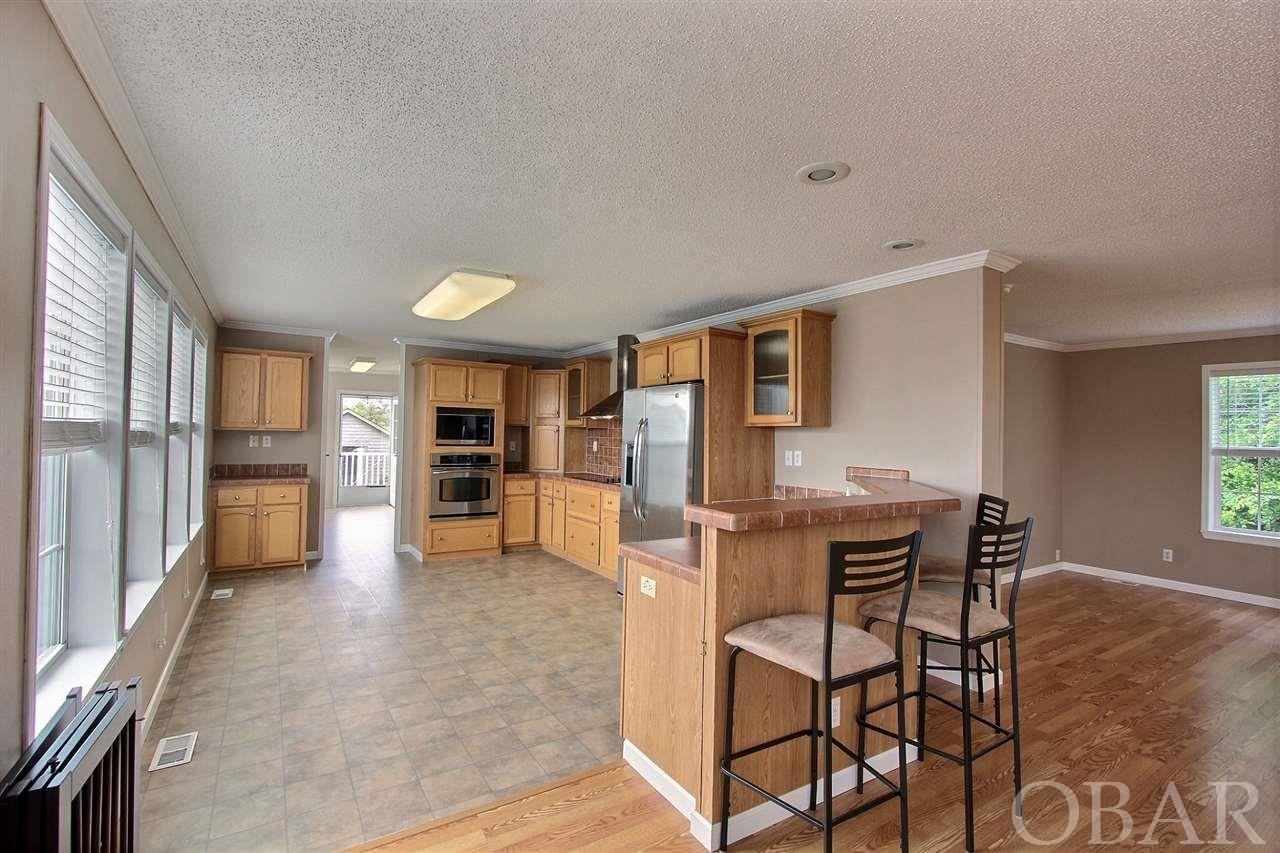 49163 NC 12 Highway,Buxton,NC 27290,3 Bedrooms Bedrooms,2 BathroomsBathrooms,Residential,NC 12 Highway,100595