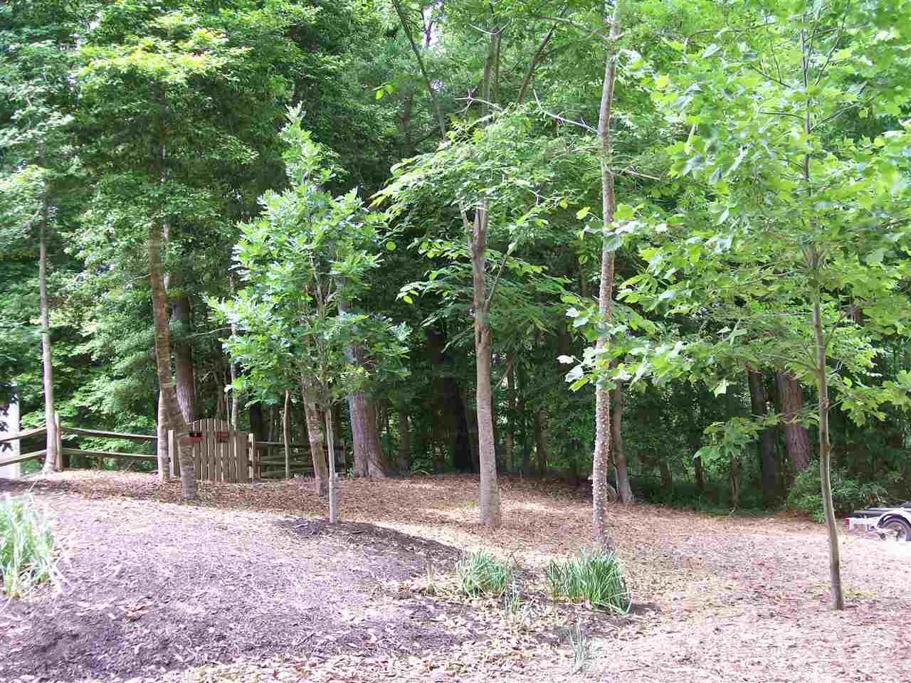 17 Spindrift Trail Lot 361, Southern Shores, NC 27949
