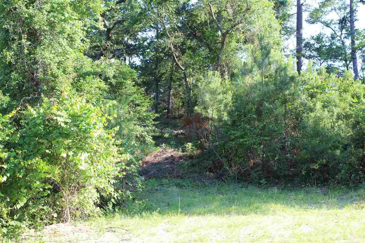 136 Shingle Landing Lane Lot 35, Kill Devil Hills, NC 27948