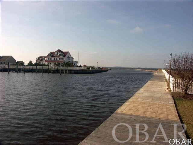 105 Weir Point Drive,Manteo,NC 27954,4 Bedrooms Bedrooms,2 BathroomsBathrooms,Residential,Weir Point Drive,100661