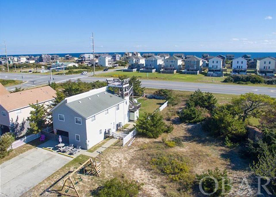 109D Danube Street,Nags Head,NC 27959,4 Bedrooms Bedrooms,2 BathroomsBathrooms,Residential,Danube Street,100663