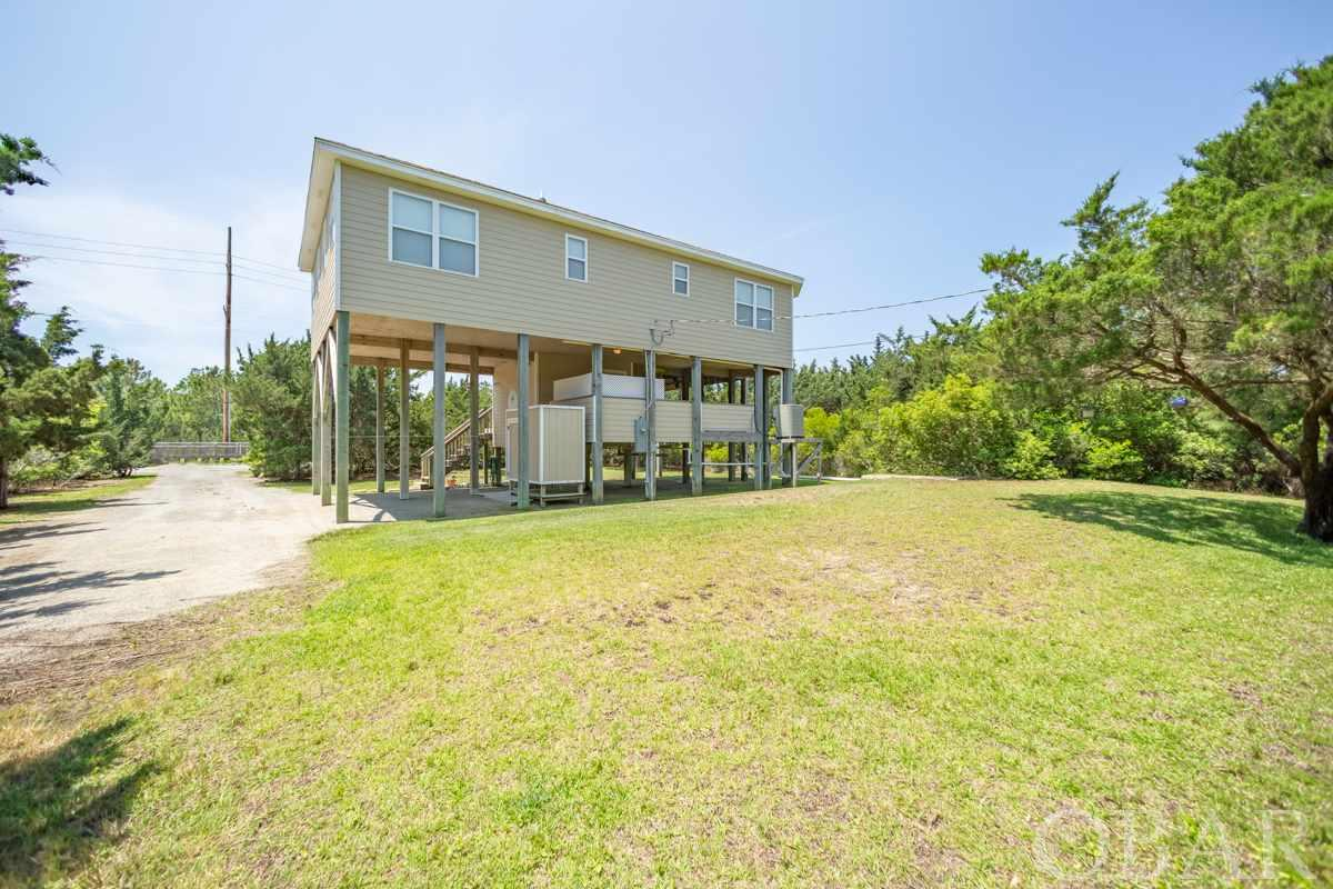 26719 NC Highway 12,Salvo,NC 27972,3 Bedrooms Bedrooms,2 BathroomsBathrooms,Residential,NC Highway 12,100667