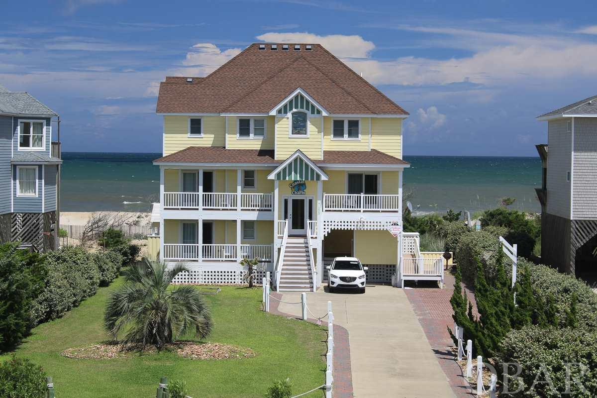 41223 Ocean View Drive,Avon,NC 27915,6 Bedrooms Bedrooms,5 BathroomsBathrooms,Residential,Ocean View Drive,100674