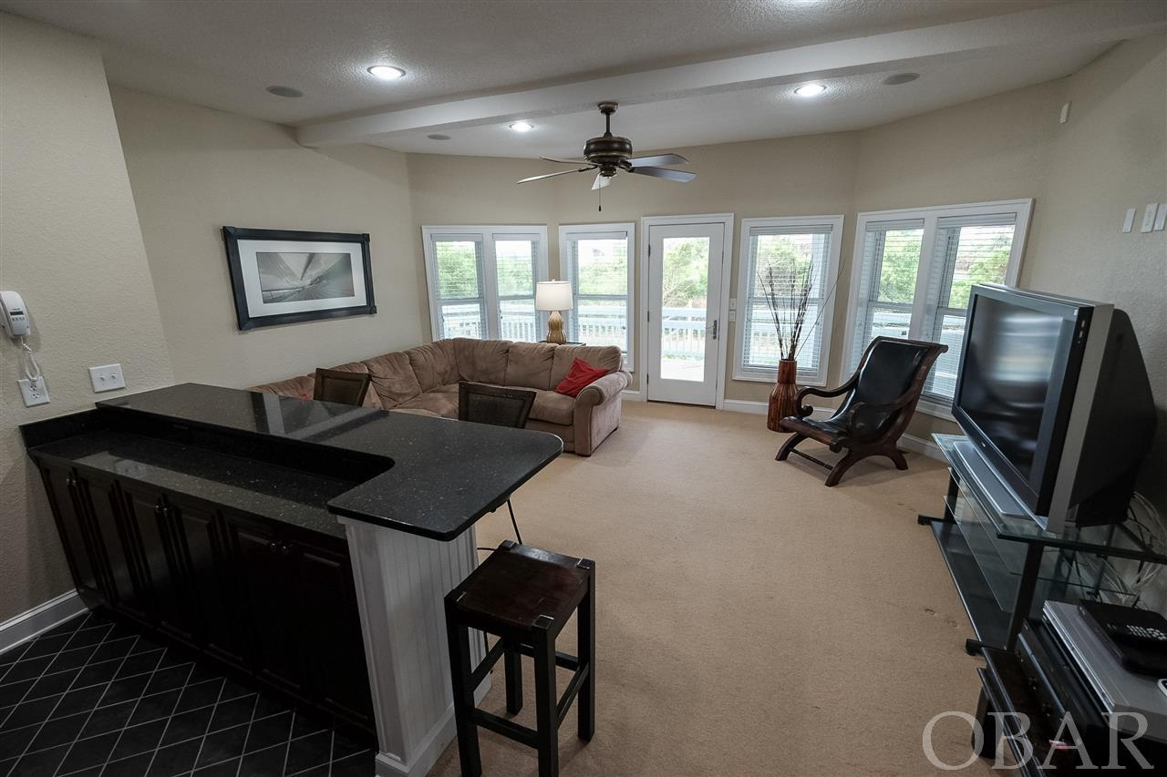 471 Yaupon Lane, Corolla, NC 27927, 8 Bedrooms Bedrooms, ,8 BathroomsBathrooms,Residential,For sale,Yaupon Lane,100680