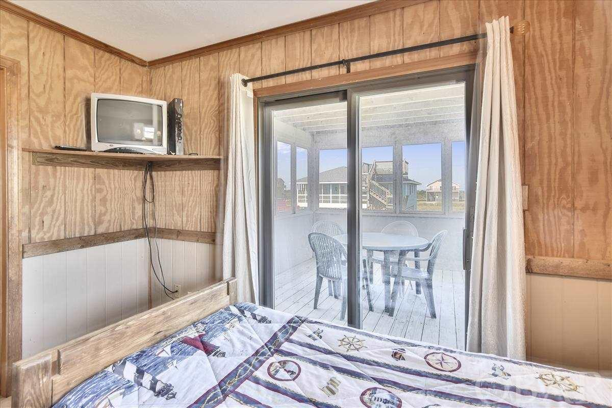 8815 Old Oregon Inlet Road,Nags Head,NC 27959,4 Bedrooms Bedrooms,3 BathroomsBathrooms,Residential,Old Oregon Inlet Road,100705