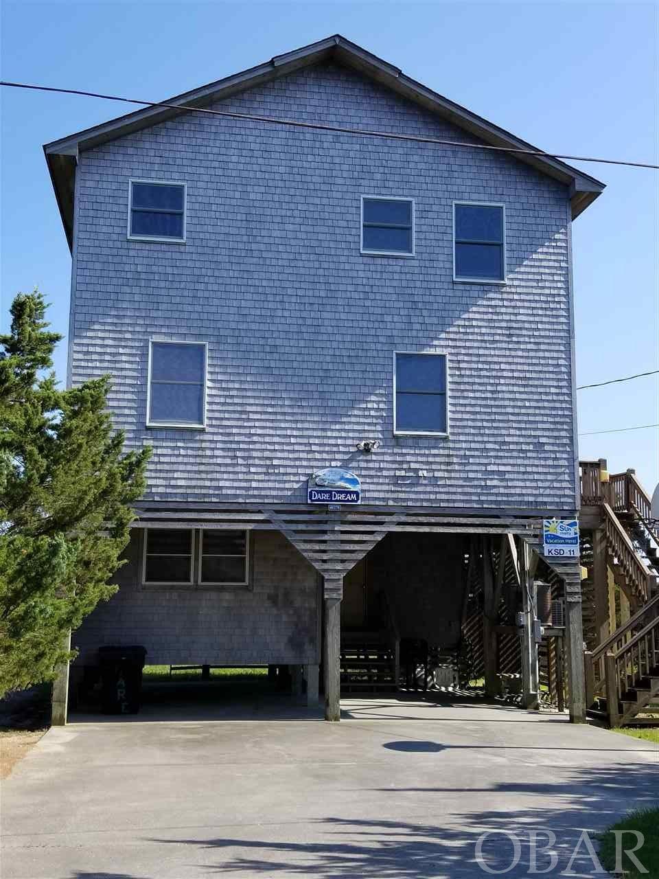 Enjoyable Residential For Sale In Avon North Carolina 100711 Download Free Architecture Designs Sospemadebymaigaardcom