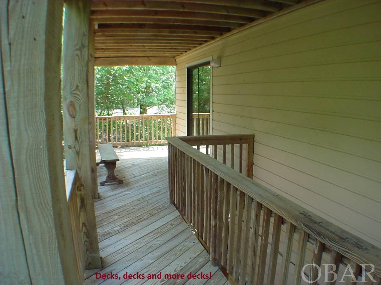190 Wax Myrtle Trail Lot#44-45