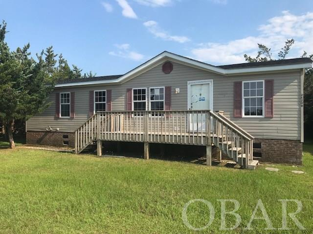26208 Wimble Shores Drive, Salvo, NC 27972, 3 Bedrooms Bedrooms, ,2 BathroomsBathrooms,Residential,For sale,Wimble Shores Drive,100801