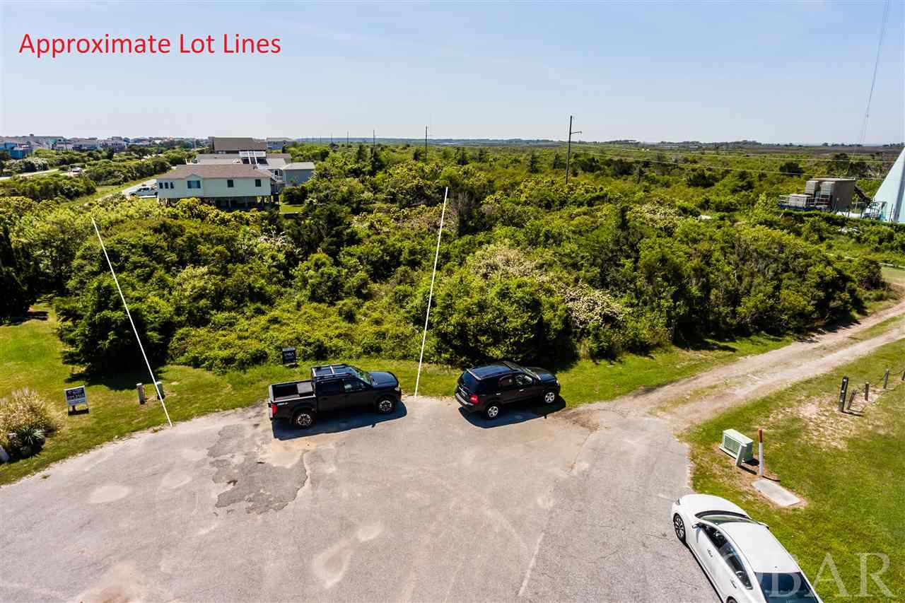 124 Westside Court, Nags Head, NC 27959, ,Lots/land,For sale,Westside Court,100806