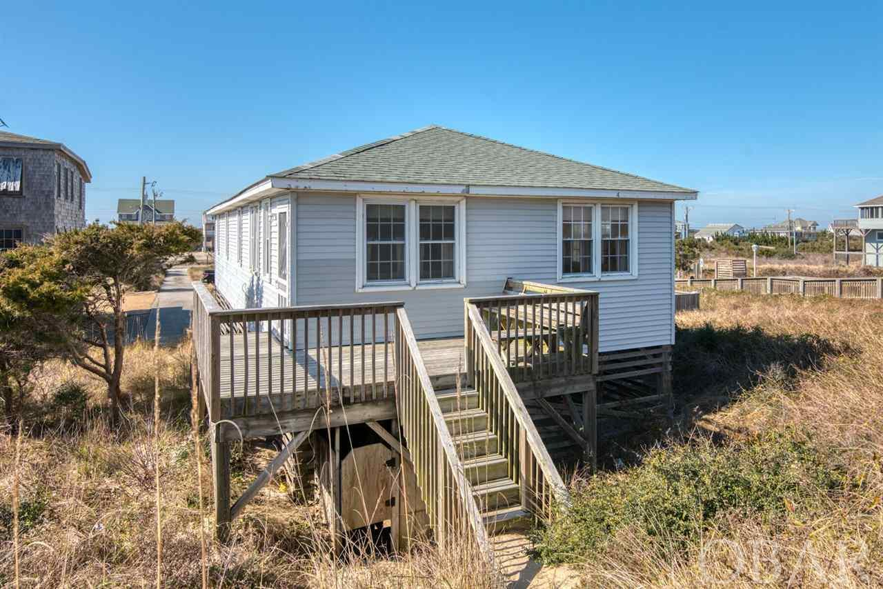 9303 Old Oregon Inlet Road, Nags Head, NC 27959, 4 Bedrooms Bedrooms, ,2 BathroomsBathrooms,Residential,For sale,Old Oregon Inlet Road,100847