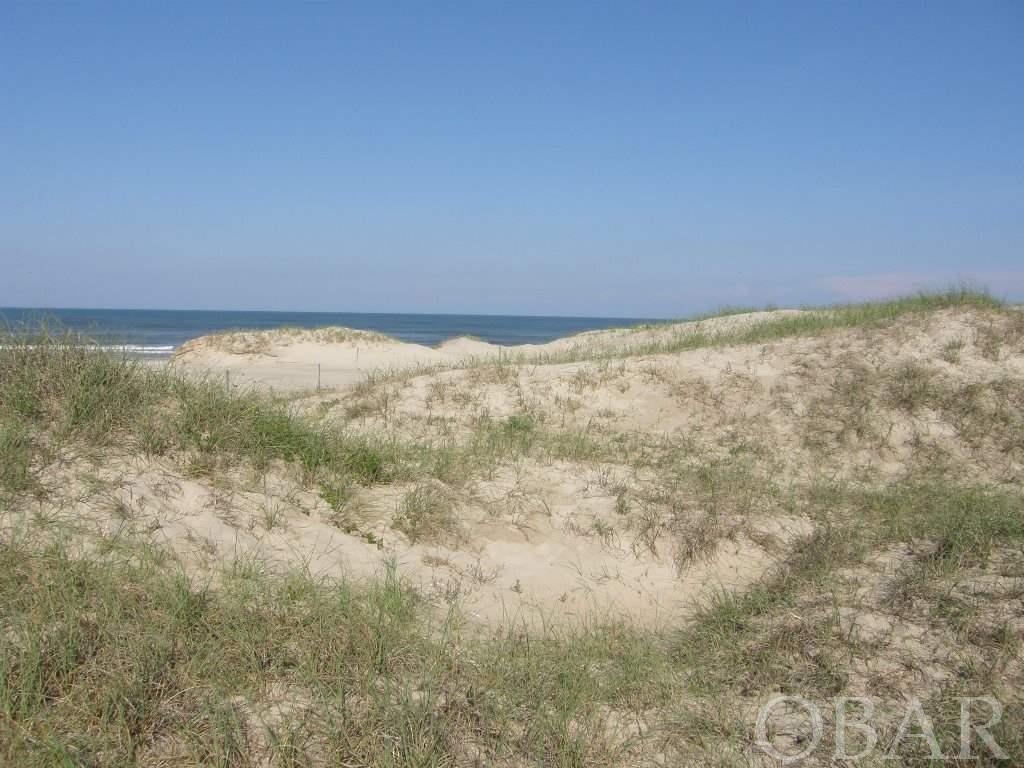 2019 Sandfiddler Road Lot A, Corolla, NC 27927