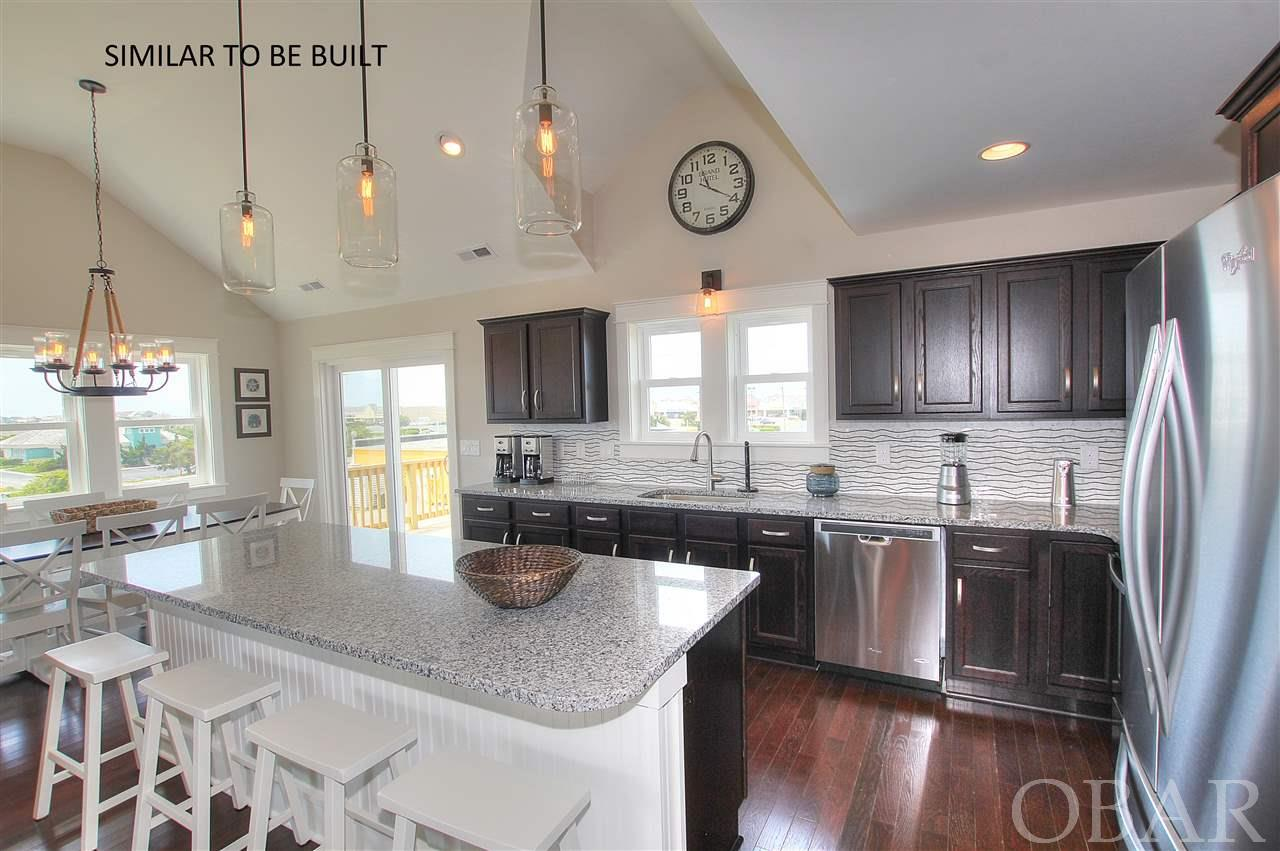 27221 Tarheel Court,Salvo,NC 27972,4 Bedrooms Bedrooms,3 BathroomsBathrooms,Residential,Tarheel Court,100873