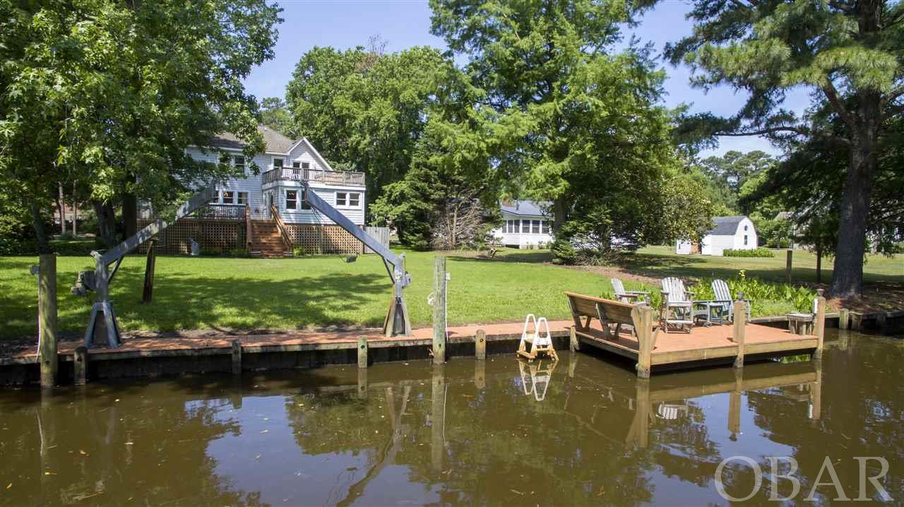 50 Duck Woods Drive,Southern Shores,NC 27949,4 Bedrooms Bedrooms,4 BathroomsBathrooms,Residential,Duck Woods Drive,100875