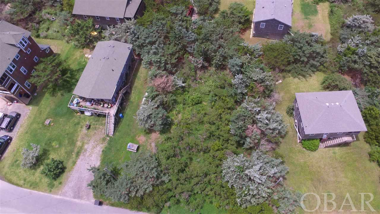 Sunfish Court, Avon, NC 27915, ,Lots/land,For sale,Sunfish Court,100899