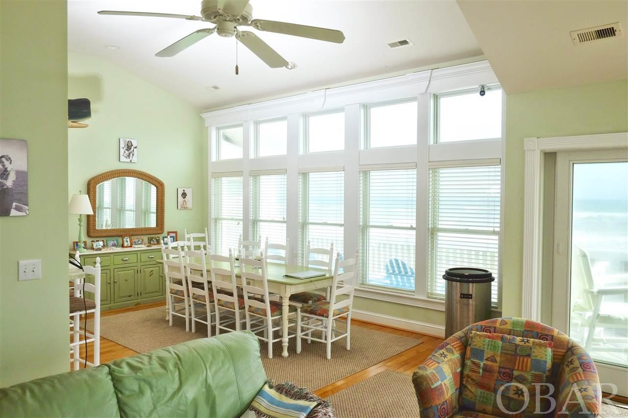 180 OCEAN BOULEVARD, SOUTHERN SHORES, NC 27949  Photo 12