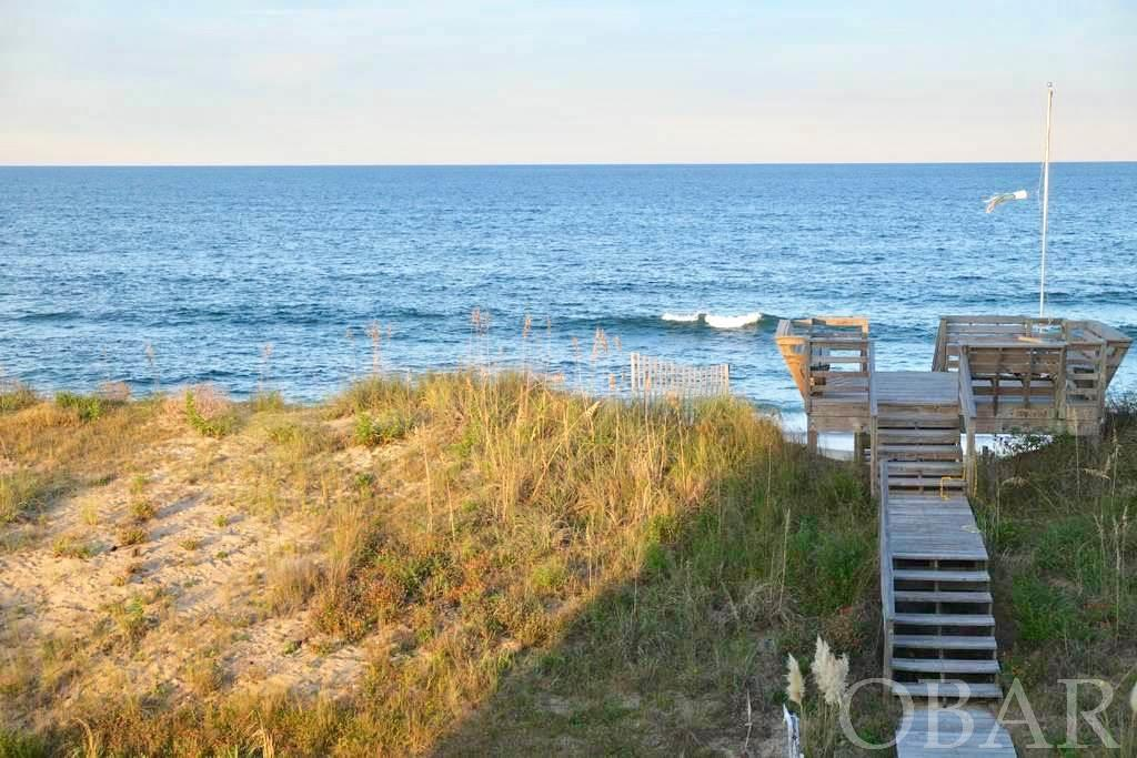 180 OCEAN BOULEVARD, SOUTHERN SHORES, NC 27949  Photo 4