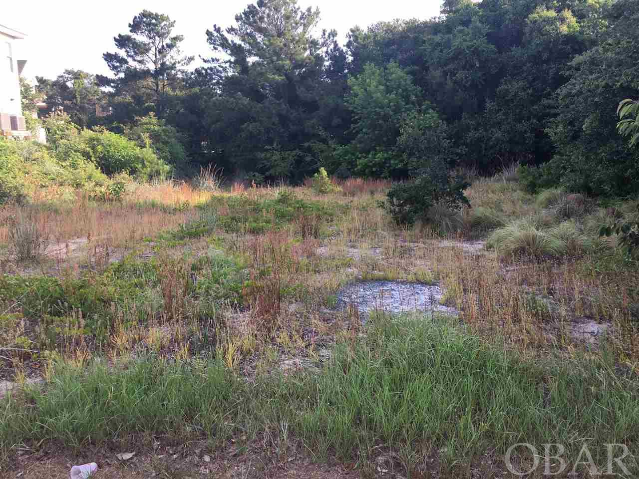 114 Duck Ridge Village Court,Duck,NC 27949,Lots/land,Duck Ridge Village Court,100920