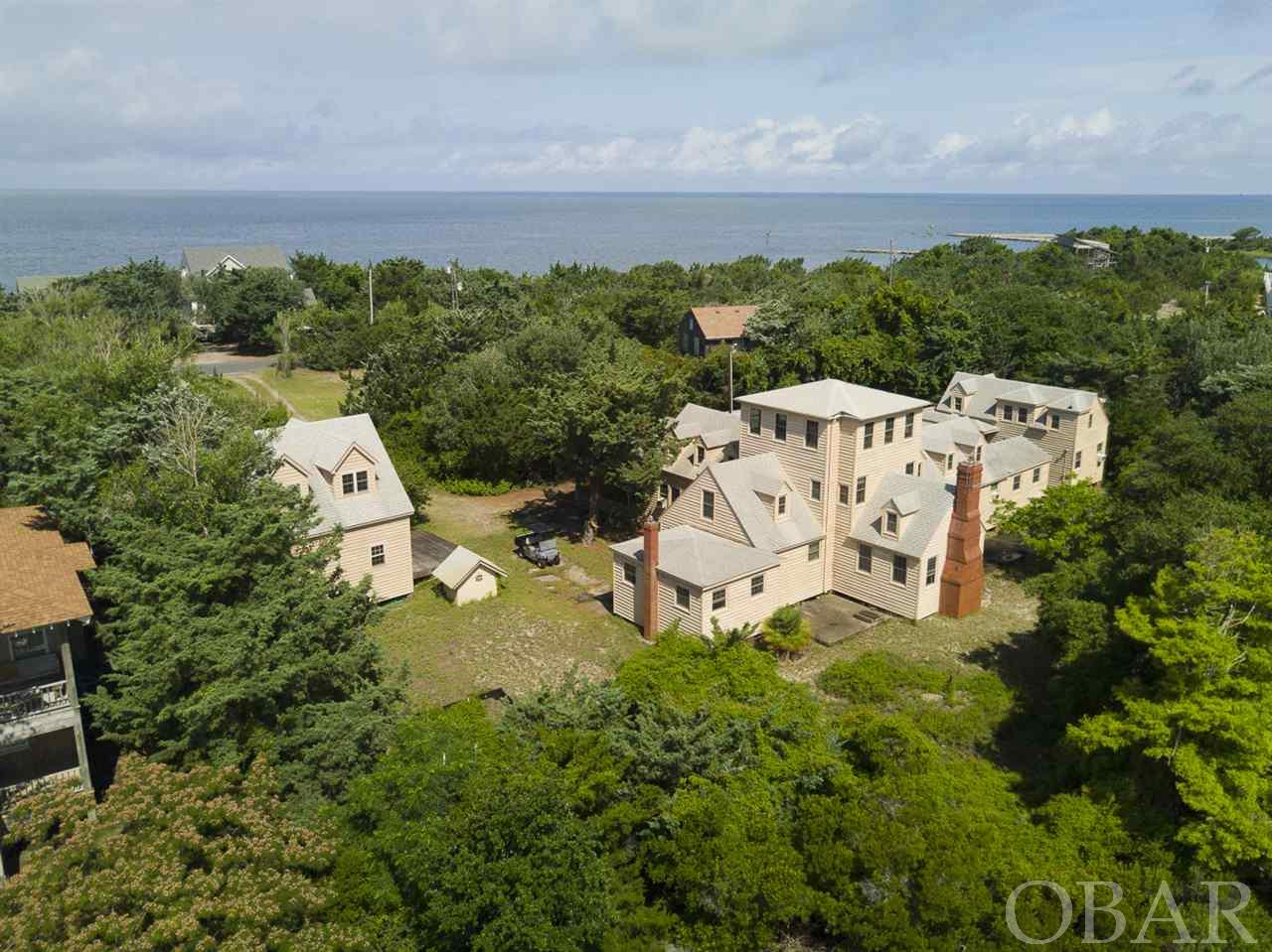 390 Silver Lake Drive,Ocracoke,NC 27960,6 Bedrooms Bedrooms,4 BathroomsBathrooms,Residential,Silver Lake Drive,100925