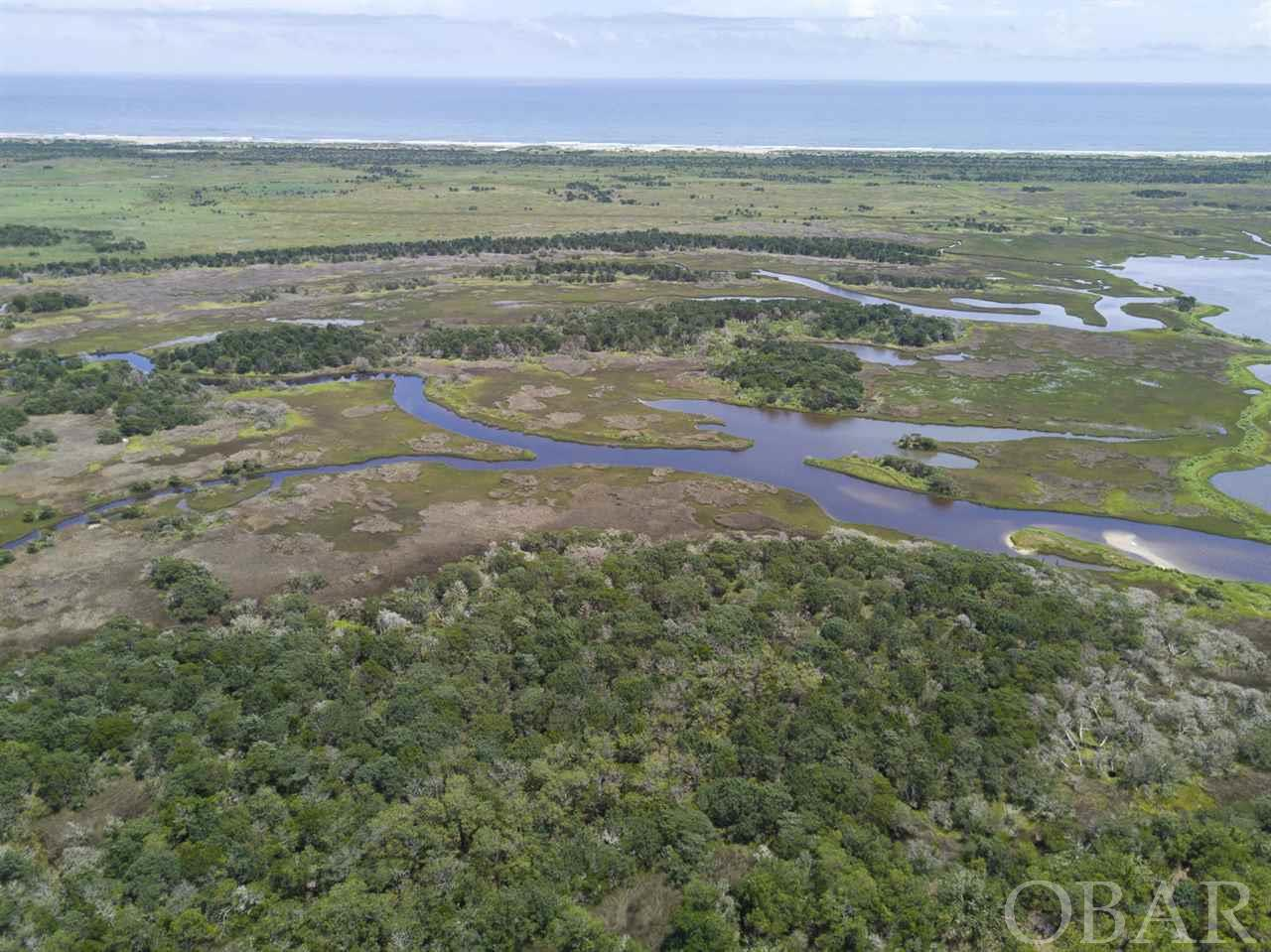 82 Loop Road, Ocracoke, NC 27960, ,Lots/land,For sale,Loop Road,100927