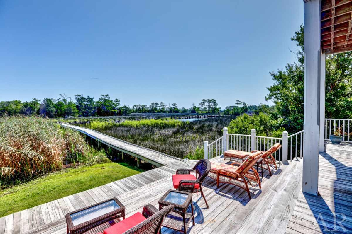 139 Creekview Lane, Manteo, NC 27954, 4 Bedrooms Bedrooms, ,4 BathroomsBathrooms,Residential,For sale,Creekview Lane,100951