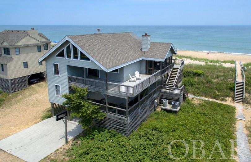 Best Nc Beach To Buy Property