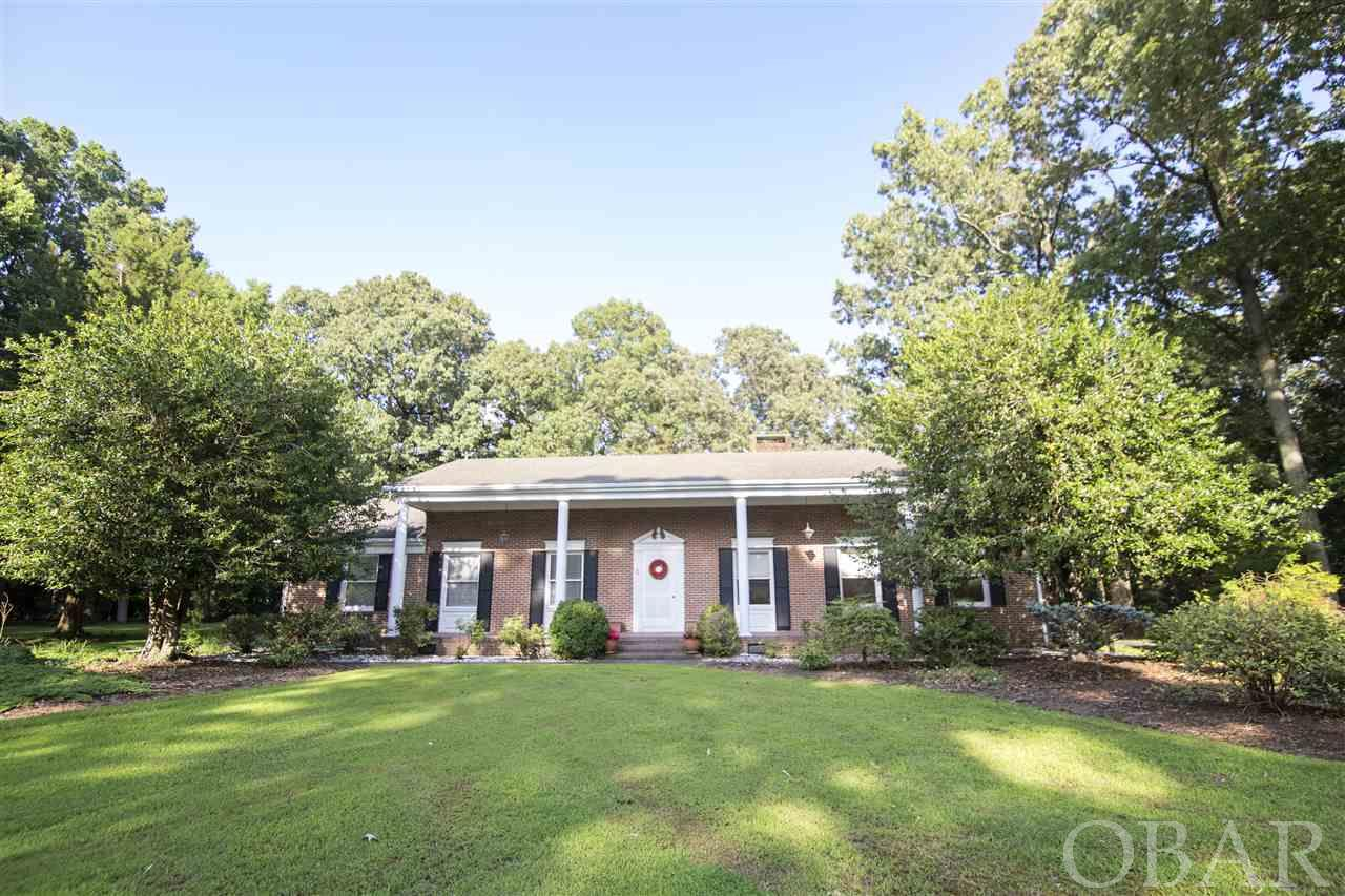 135 Bayview Trail,Edenton,NC 27932,4 Bedrooms Bedrooms,3 BathroomsBathrooms,Residential,Bayview Trail,100974