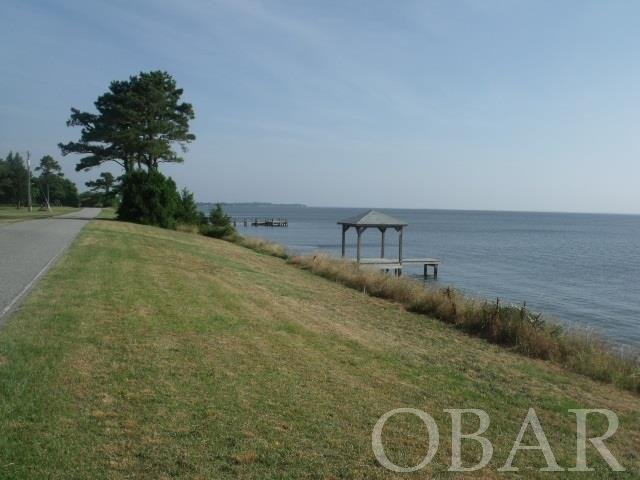 102 Windy Hill Court, Aydlett, NC 27916, ,Lots/land,For sale,Windy Hill Court,100977