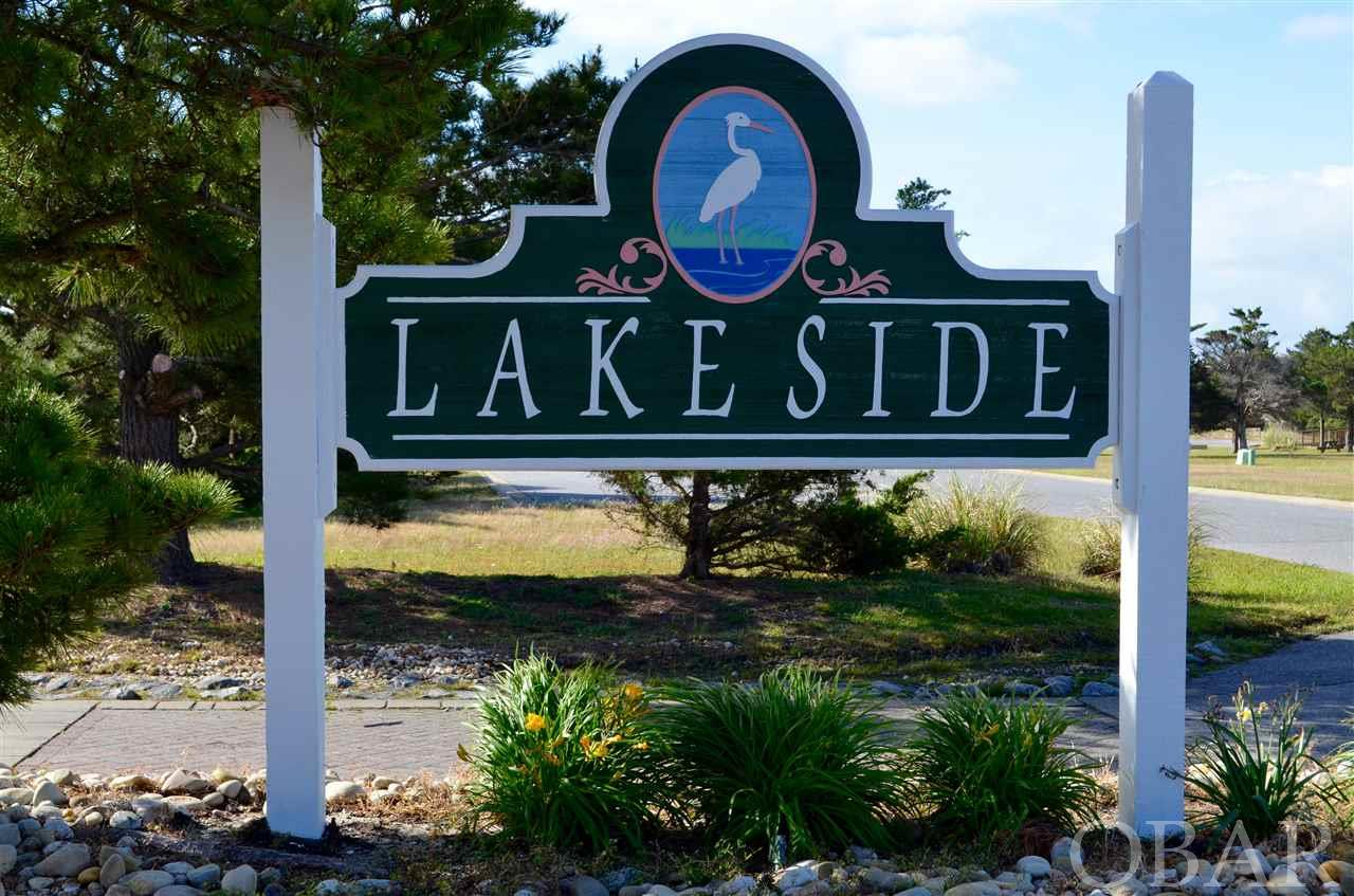 41159 Lakeside Drive, Avon, NC 27915, ,Lots/land,For sale,Lakeside Drive,100980