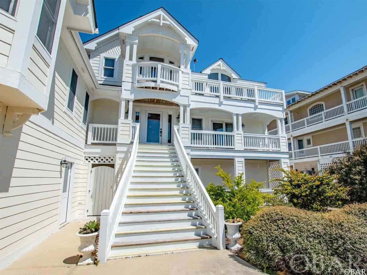 9423 OLD OREGON INLET ROAD, NAGS HEAD, NC 27959  Photo 2