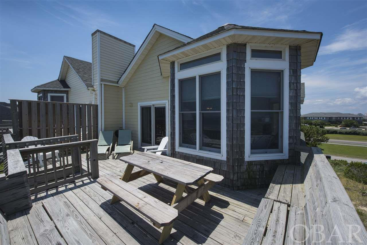 5319A Virginia Dare Trail, Nags Head, NC 27959, 4 Bedrooms Bedrooms, ,3 BathroomsBathrooms,Residential,For sale,Virginia Dare Trail,101005