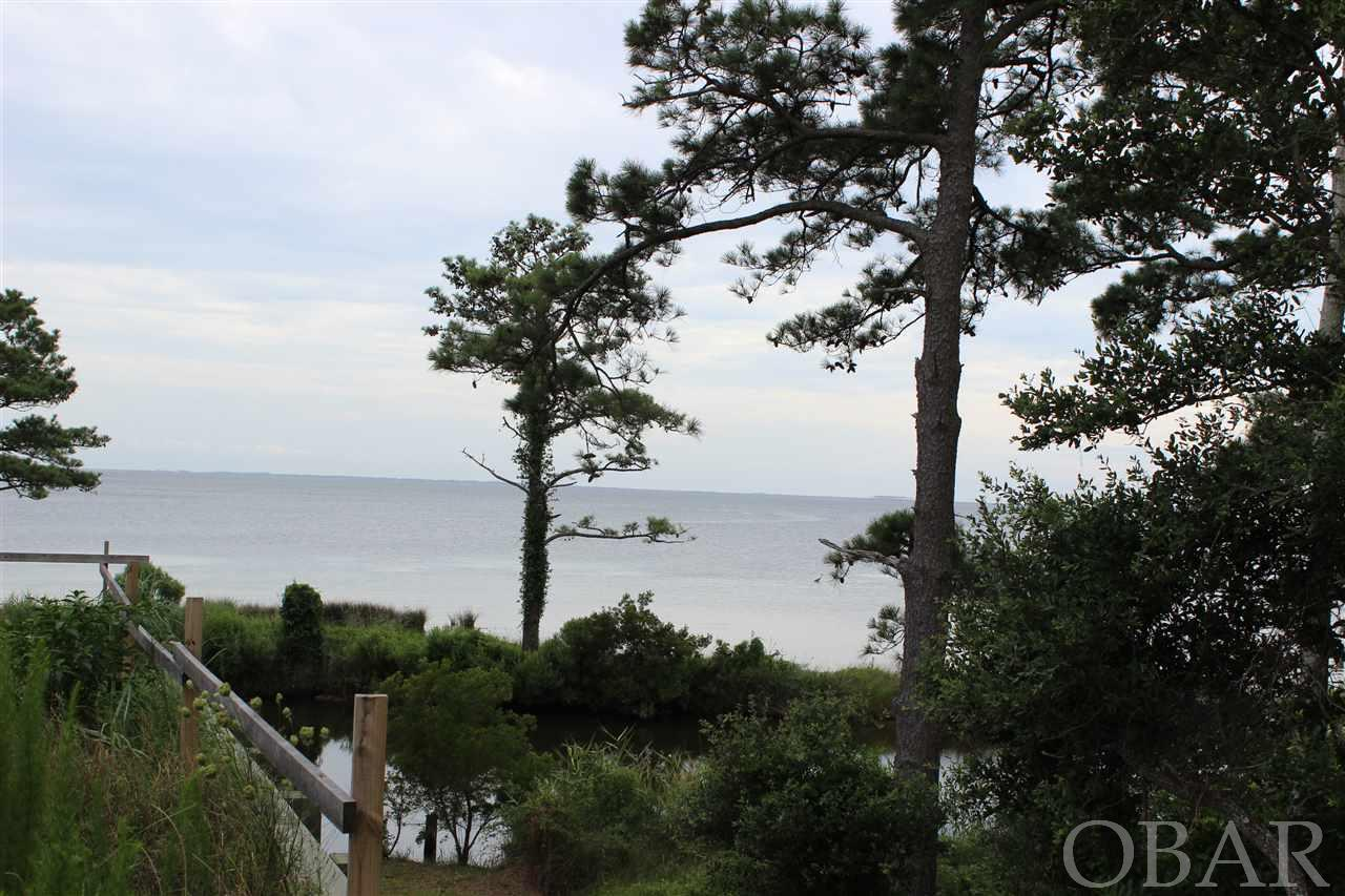 200 Tower Lane, Kill Devil Hills, NC 27948, ,Lots/land,For sale,Tower Lane,101039