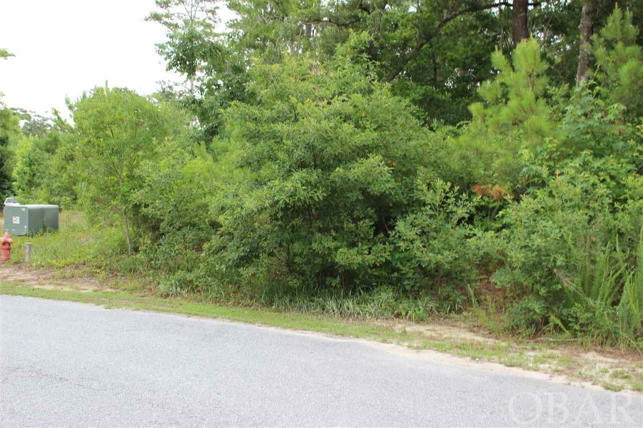 164 Shingle Landing Lane, Kill Devil Hills, NC 27948, ,Lots/land,For sale,Shingle Landing Lane,101041
