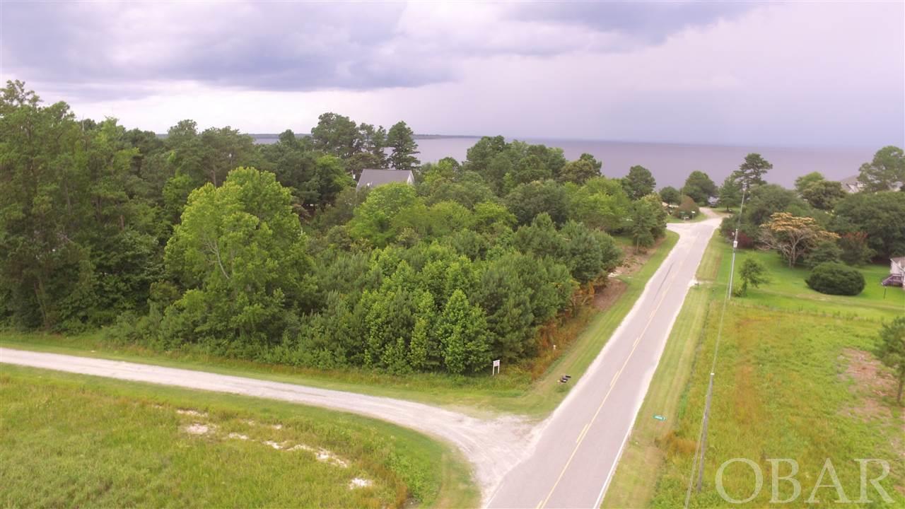 0 Landing Drive Lot 16