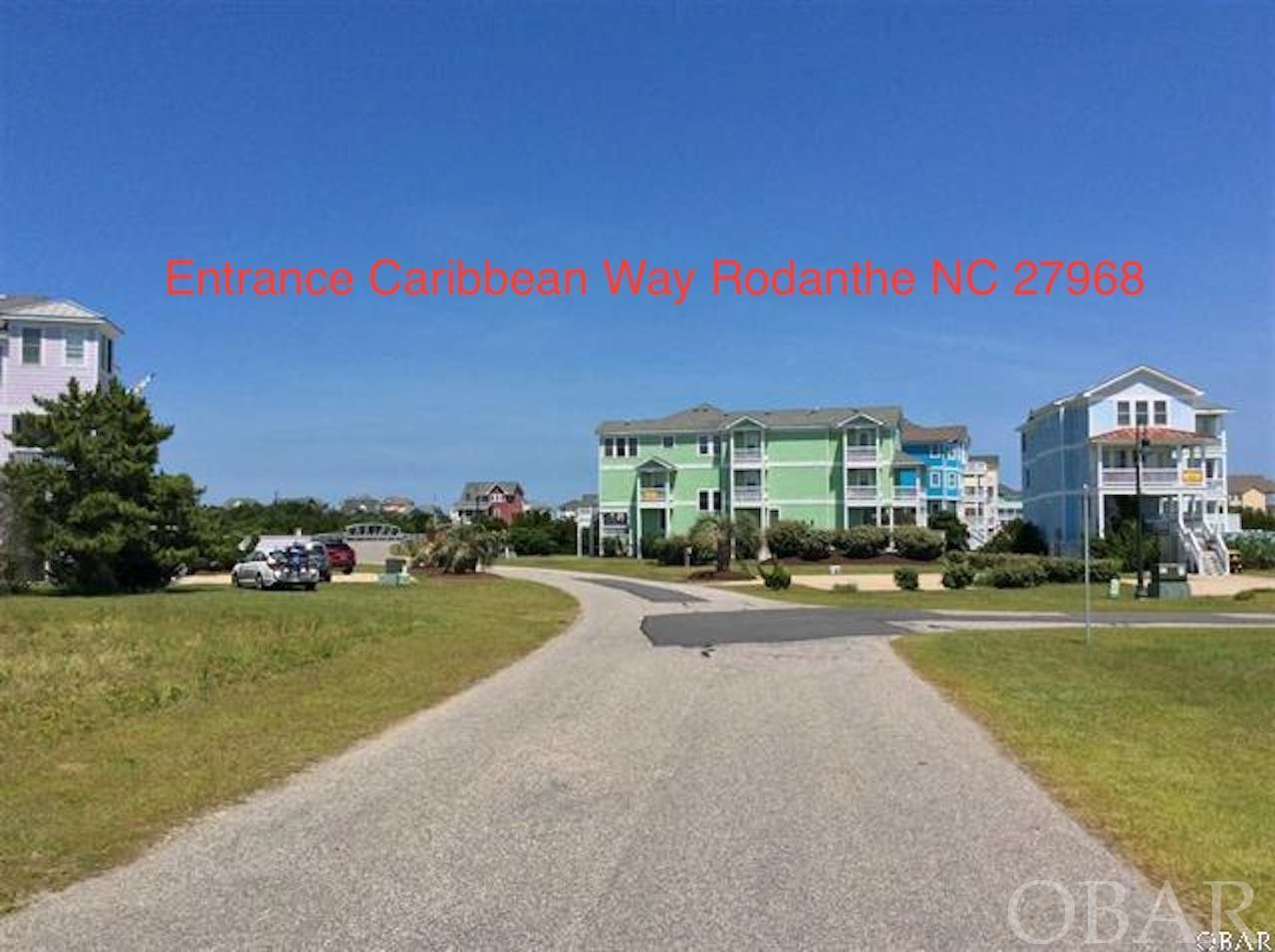 24245 Atlantic Drive, Rodanthe, NC 27968, 6 Bedrooms Bedrooms, ,6 BathroomsBathrooms,Residential,For sale,Atlantic Drive,101053