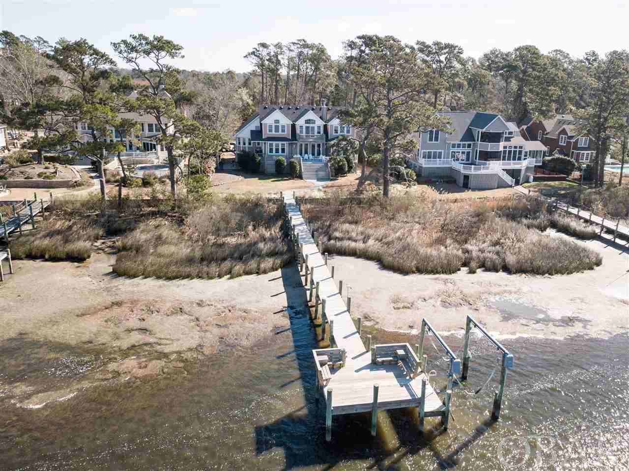 6044 CURRITUCK ROAD, KITTY HAWK, NC 27949  Photo 2