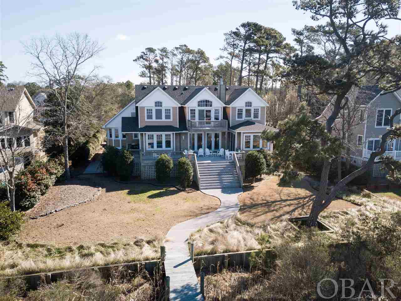 6044 CURRITUCK ROAD, KITTY HAWK, NC 27949  Photo 3